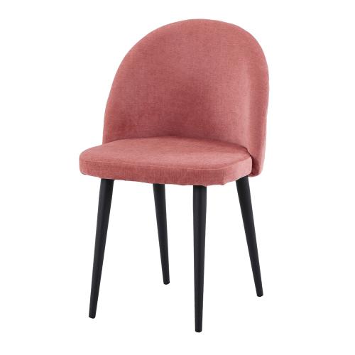 misterwils-silla-estilo-contemporaneo-acero-tapizada-textil-loneta-alborea-rosa-1