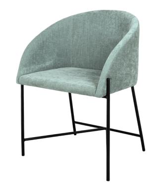 misterwils-silla-estilo-contemporaneo-acero-tapizado-textil-petunia-verde-agua-1