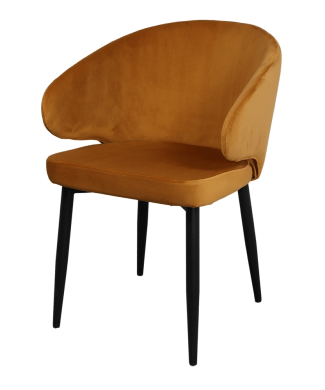 misterwils-silla-estilo-contemporaneo-acero-tapizado-textil-terciopelo-cluster-curry-1