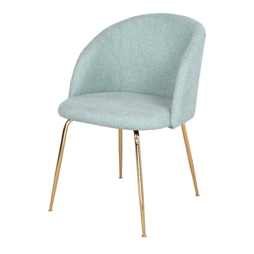 misterwils-silla-estilo-mid-century-acero-bano-laton-textil-loneta-lupin-verde-agua-1