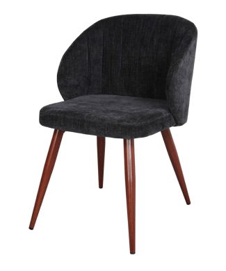 misterwils-silla-estilo-mid-century-acero-imitacion-madera-textil-inside-negra-1