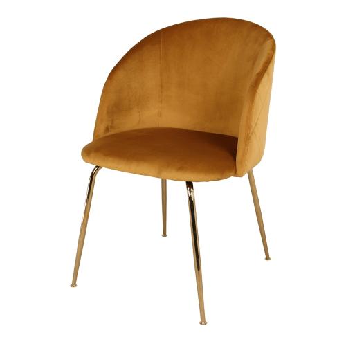 misterwils-silla-estilo-nordico-contemporaneo-acero-bano-laton-textil-terciopelo-lupin-curry-1