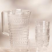 set-de-1-jarra-2l-y-4-vasos-brandon (1)