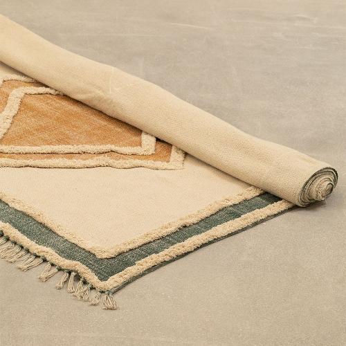 alfombra-en-algodon-derum (1)