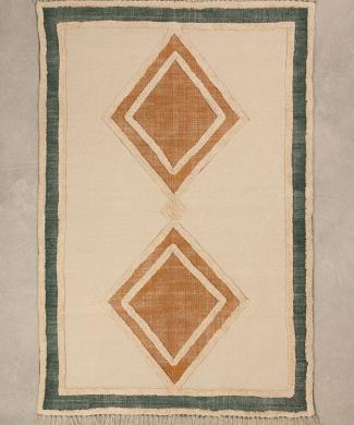 alfombra-en-algodon-derum