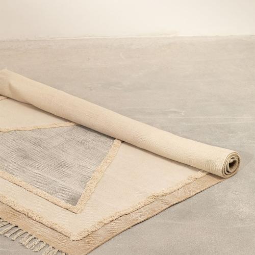 alfombra-en-algodon-pinem (1)