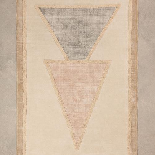 alfombra-en-algodon-pinem