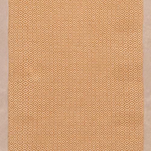 alfombra-en-algodon-y-yute-durat