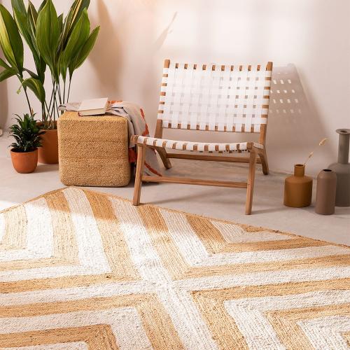 alfombra-en-yute-natural-jabiba (1)