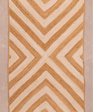 alfombra-en-yute-natural-jabiba