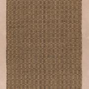 alfombra-en-yute-natural-kinssa