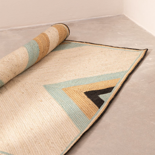 alfombra-en-yute-natural-saina (1)