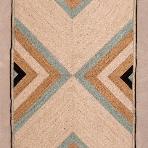 alfombra-en-yute-natural-saina