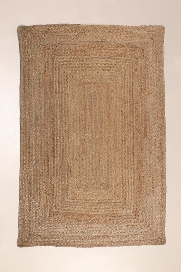 alfombra-en-yute-natural-tempo