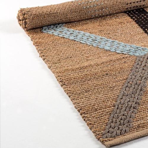alfombra-yute-lana-pashai-120x180-cm (1)