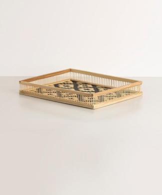 bandej-bambu-yulka-34x27xh5-cm