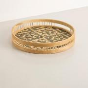 bandeja-bambu-ilish