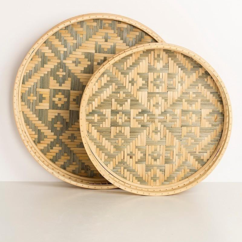 bandeja-bambu-ilish-grande-o36xh6-cm (2)