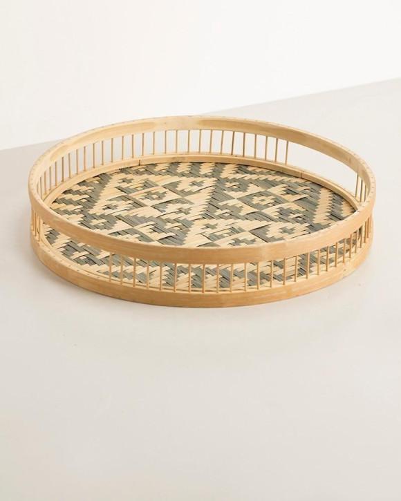 bandeja-bambu-ilish-grande-o36xh6-cm