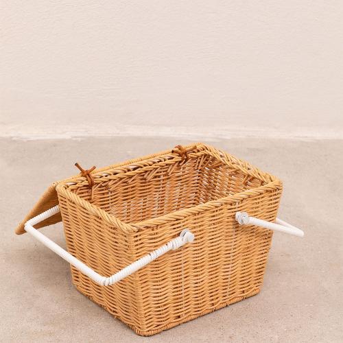 cesta-picnic-en-ratan-robyn-kids (1)