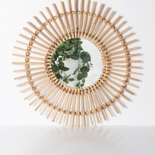 espejo-bambu-eir-redondo
