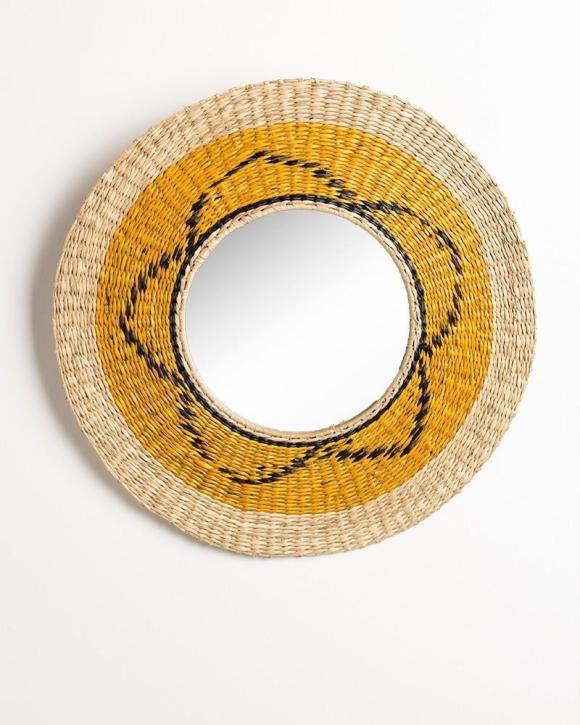 espejo-indiana-o45x3-cm