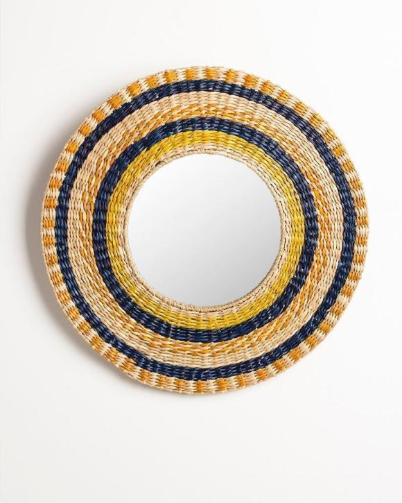 espejo-namib-o45x3-cm