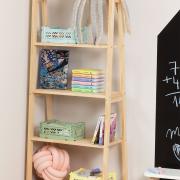 estanteria-en-madera-skal-kids