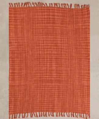 manta-plaid-en-algodon-fenna (2)