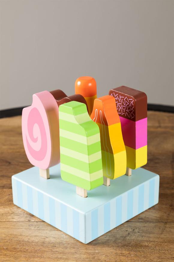 set-de-6-helados-en-madera-friggo-kids