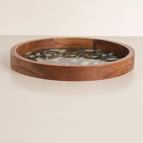 bandeja-redonda-madera-misha-o36xh4-cm (1)