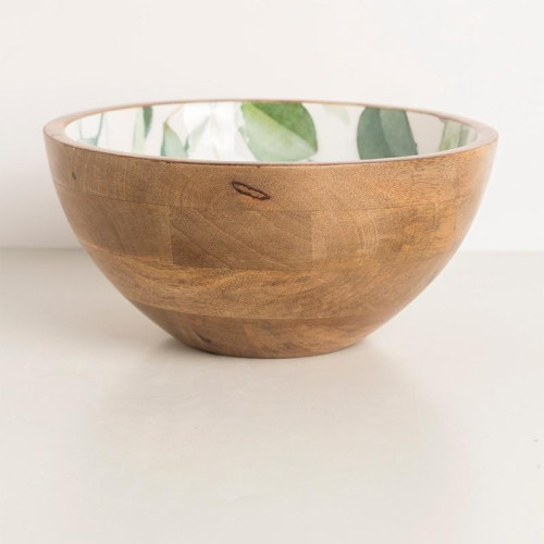 bowl-madera-kogot-grande-o24xh11-cm