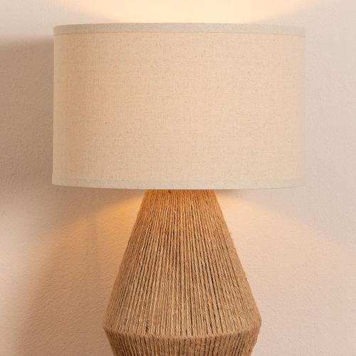 lampara-de-mesa-en-lino-vasil