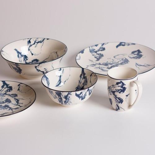 plato-llano-de-ceramica-carrara-o27-cm (2)