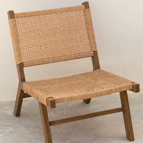 silla-de-jardin-en-mimbre-sintetico-miri (1)