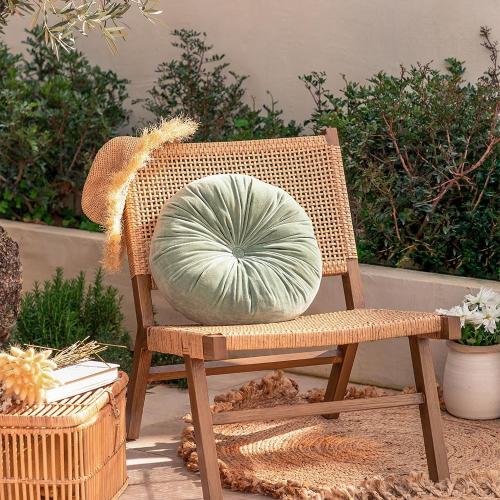 silla-de-jardin-en-mimbre-sintetico-miri
