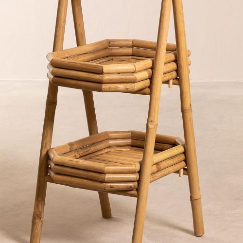 estanteria-con-bandejas-en-bambu