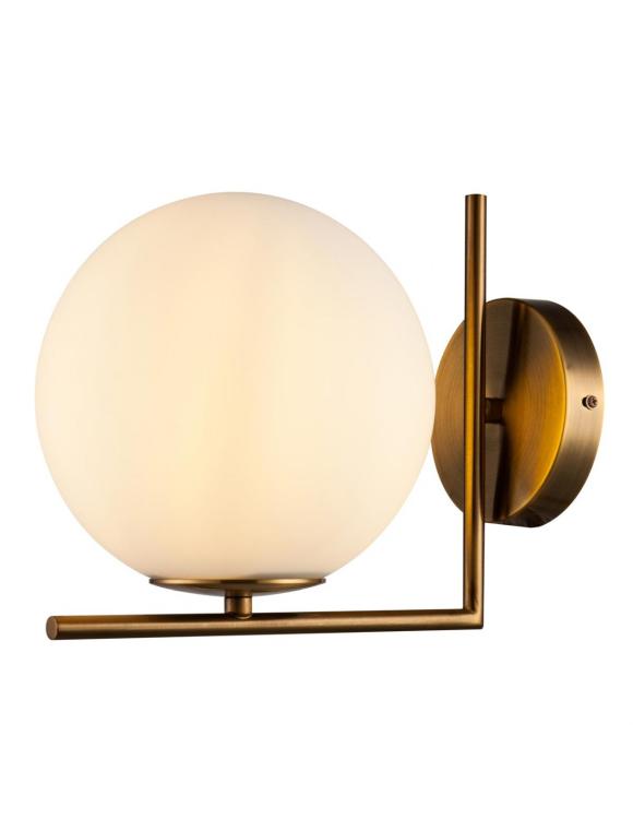 lampara-aplique-pared-metal-y-cristal 2