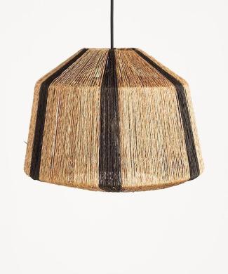 lampara-techo-