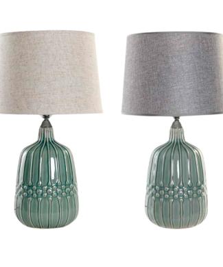 lote-2-lamparas-mesa-estilo-contemporaneo-