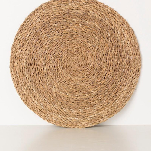 mantel-individual-redondo-o35-cm