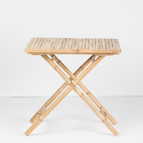 mesa-bambu-gale