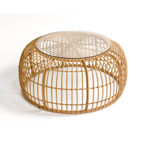 mesa-de-centro-de-ratan-para-exterior (1)