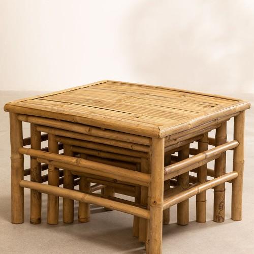 mesa nido