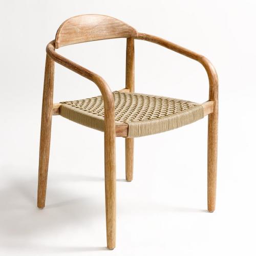 silla-de-cuerda-color-arena