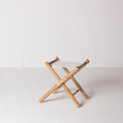 taburete-bambu-faro-44xh33-cm