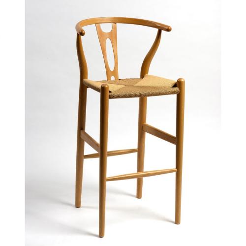bs-541a-taburete-de-madera-natural-51x455x102