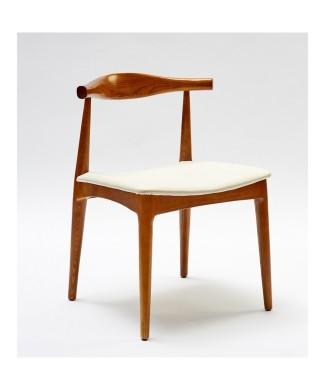 dc-593-silla-madera-tapiceria-blanca