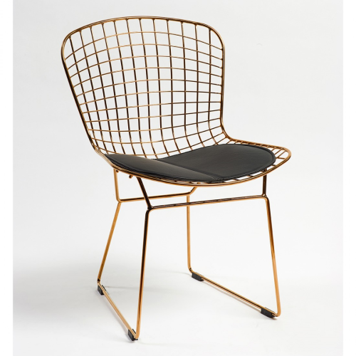 silla-de-metal-color-cobre-