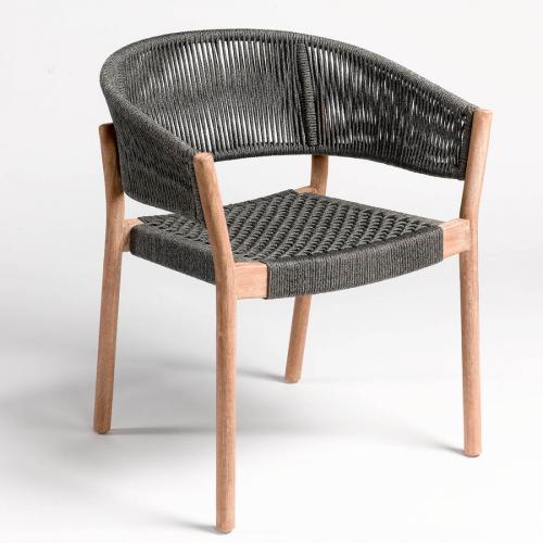 silla-redonda-de-eucalipto-y-cuerda-gris